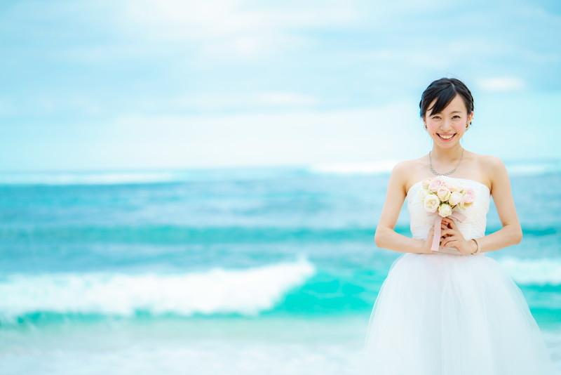結婚式の情報